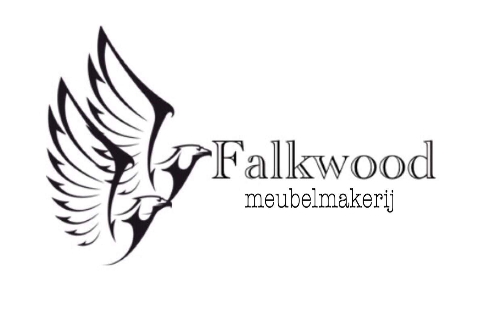 Falkwood